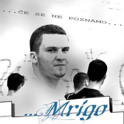 https://mrigo.si/wp-content/uploads/2012/09/cdcower-FINITO-front.jpg