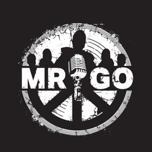 Mrigs peace