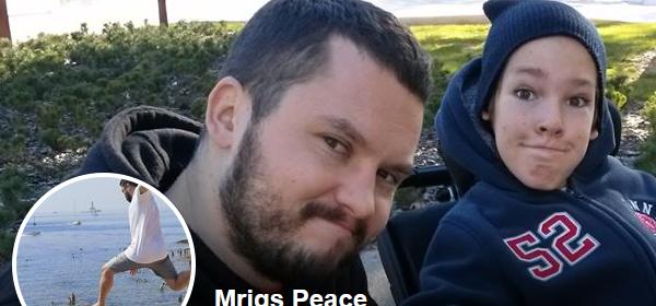 https://mrigo.si/wp-content/uploads/2020/05/Mrigs_Peace.png