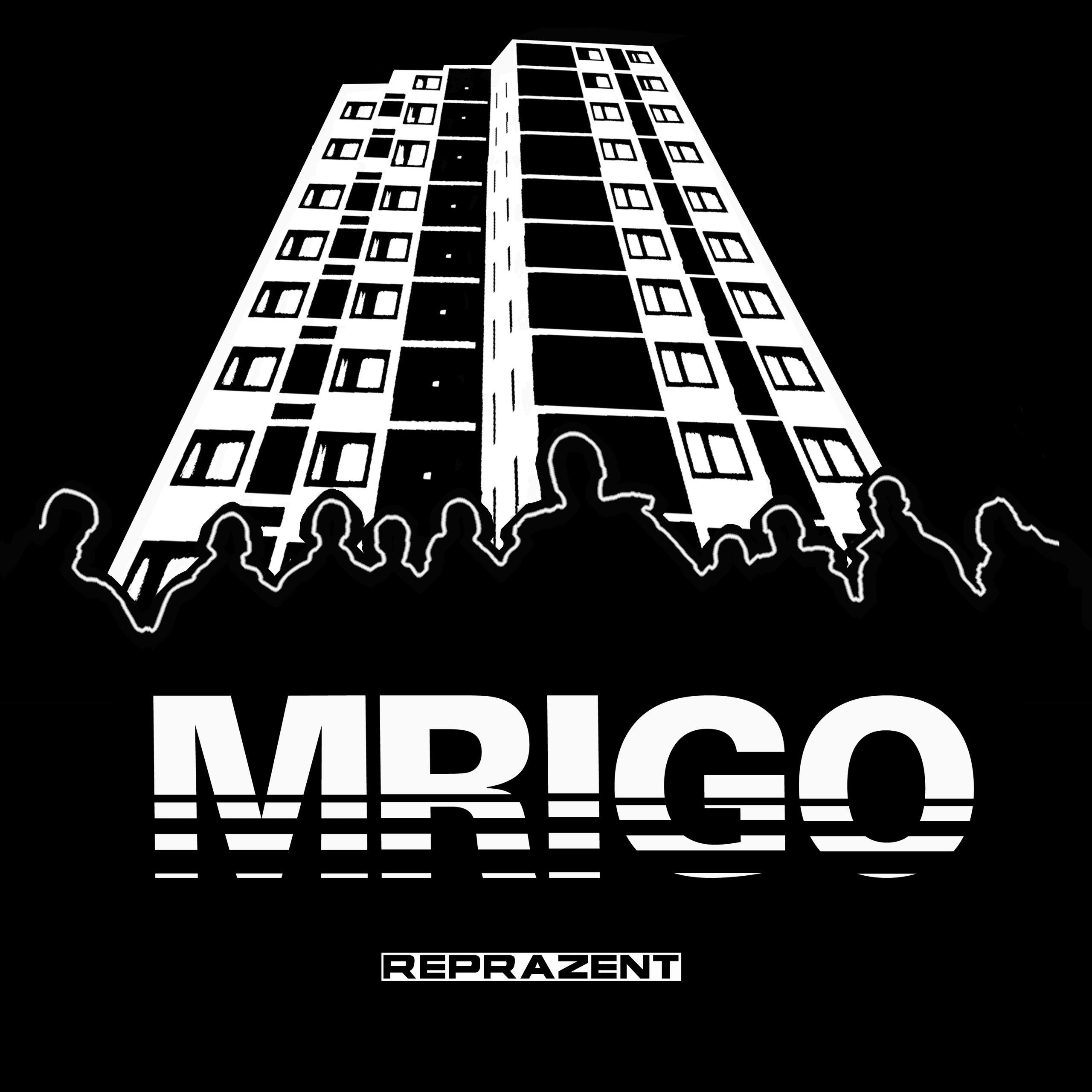 MRIGO