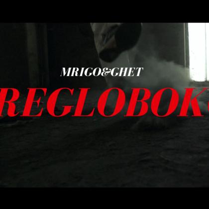 https://mrigo.si/wp-content/uploads/2020/10/Mrigo-ghet-pregloboko-1.png