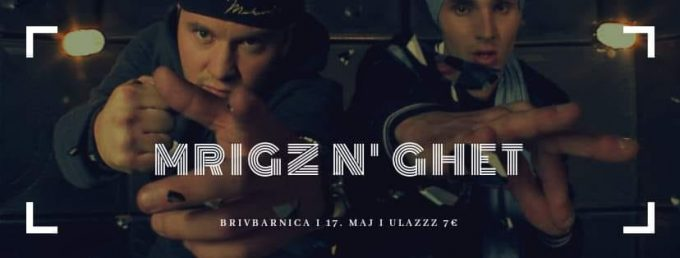https://mrigo.si/wp-content/uploads/2020/12/brivbarnica.jpg