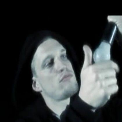 https://mrigo.si/wp-content/uploads/2020/12/delamo-rap.jpg