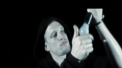TEKOCHEE KRU & MRIGO - DELAMO RAP (Official Video)